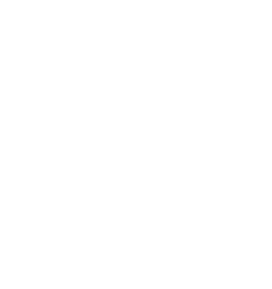Liberty Call Distilling Logo